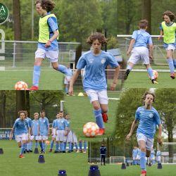footballtalentacademy